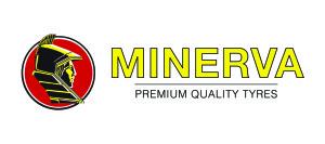 Minerva_full_colour_150dpi