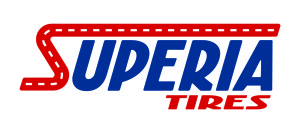 Superia logo-all