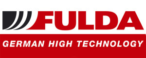 fulda-logo-large_tcm2233-136336 copy_1