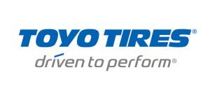 toyo-tires-logo_1