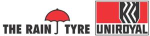 uniroyal-tyres-logo_1