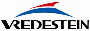 vredestein-logo copy_1