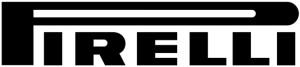 Pirelli_logo_1