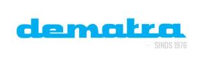 company_logo_facebook_1