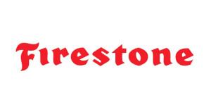 firestone-logo_1