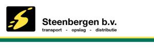 steenbergen logo jpeg_1