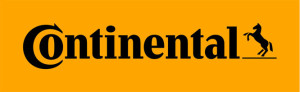 Continental_AG_logo_1